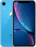 Afbeelding vanApple iPhone Xr 128 GB Blauw mobiele telefoon