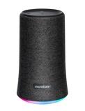 Afbeelding vanAnker Soundcore Flare Zwart bluetooth speaker