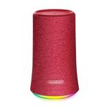 Afbeelding vanAnker Soundcore Flare Rood bluetooth speaker