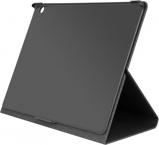 Afbeelding vanLenovo Folio Tab M10 Book Case Zwart tablet hoesje