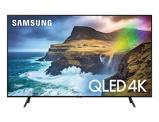 Afbeelding vanSamsung QE49Q70R QLED televisie