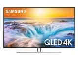 Afbeelding vanSamsung QE75Q85R QLED televisie