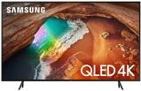 Afbeelding vanSamsung QE75Q60R QLED televisie