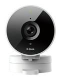 Afbeelding vanD Link DCS 8010LH HD Binnencamera Binnencamera's