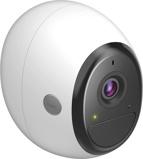 Afbeelding vanD Link Pro Wire Free camera DCS 2800LH (uitbreiding) IP