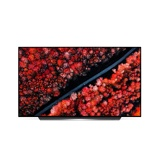 "Afbeelding vanLG OLED 65"" Ultra HD Smart TV 65C9PLA"