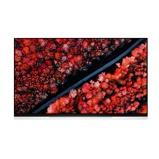Afbeelding vanLG OLED65E9 4K OLED TV