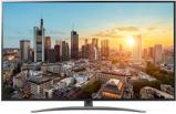 Afbeelding vanLG LED NanoCell Ultra HD 75 inch tv