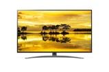 "Afbeelding vanLG NanoCell 49"" Ultra HD Smart TV 49SM9000PLA"