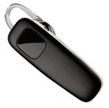 Afbeelding vanPlantronics M70 Bluetooth headset