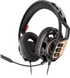 Afbeelding vanPlantronics RIG 300 Headset
