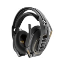 Afbeelding vanPlantronics RIG 800HD Dolby Atmos Wireless Headset