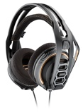 Afbeelding vanPlantronics RIG 400 Dolby Atmos gaming headset PC