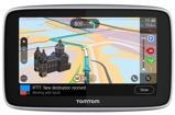Afbeelding vanTomTom GO PREMIUM 5 Wereld autonavigatie