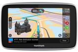 Afbeelding vanTomTom GO PREMIUM 6 Wereld autonavigatie