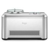 Afbeelding vanSage SCI600 Smart Scoop IJsmachine Zilver