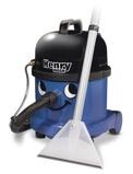 Afbeelding vanNumatic Henry HVW 370 Zakloze stofzuiger