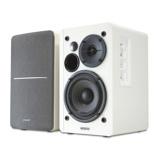Afbeelding vanEdifier R1280T 2.0 (per paar) pc speaker