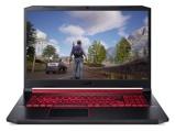 Afbeelding vanAcer Nitro 5 AN517 51 75X3 17.3 inch Full HD gaming laptop