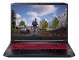 Afbeelding vanAcer Nitro 7 AN715 51 76ML 15.6 inch Full HD gaming laptop
