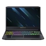 Afbeelding vanAcer Predator Helios 300 PH315 52 76L2 15.6 inch Full HD gaming laptop