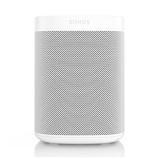 Afbeelding vanSonos One SL Wit The Smart Speaker
