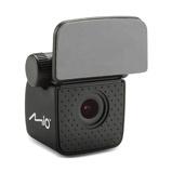 Afbeelding vanMio MiVue A30 (Achteruitkijkcamera voor 700 serie) Dashcam