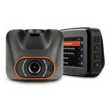 Afbeelding vanMio MiVue C540 dashcam Full HD 2 inch 6,5 cm zwart