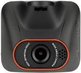 Afbeelding vanMio MiVue C541 dashcam Full HD 2 inch 6,5 cm zwart