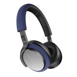 Afbeelding vanBowers & Wilkins PX5 Blauw hoofdtelefoon
