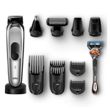 Afbeelding vanBraun MGK7020 alles in een trimmer