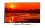 Afbeelding vanLG 75SM9900PLA LED TV