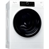Afbeelding vanWhirlpool FSCR 80430 wasmachine