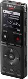 Afbeelding vanSony ICD UX570 zwart Dicteerapparaat