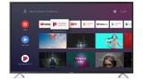 Afbeelding vanSharp 50BLEA 4K Ultra HD Smart tv