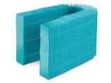 Afbeelding vanSoehnle filter voor luchtbevochtiger airfresh hygro 500
