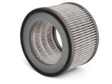 Afbeelding vanSoehnle filter voor luchtreiniger airfresh clean 300