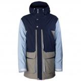 Billede afArmada requiem insulated jacket, khaki