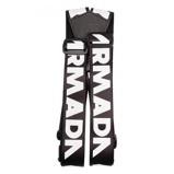 Billede afArmada stage suspender seler 19/20, black