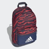 """Bild av""""Classic Backpack Blå"""""""