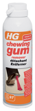 Afbeelding vanHG Chewing Gum Remover Productnr. 97