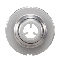 Thumbnail of GARDENA Premium kraanstuk 26,5mm (G3/4)
