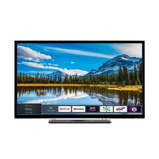 Afbeelding vanToshiba Full HD Smart LED TV 32LL3A63DG 32 inch