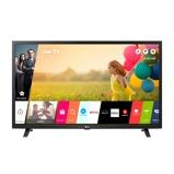 "Afbeelding vanLG LED 32"" Full HD Smart TV 32LM6300PLA"