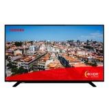 "Afbeelding vanSmart 4K DLED TV Toshiba 43U2963DG 43"""