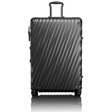 Afbeelding vanTumi 19 Degree Aluminium Extended Trip Packing Case Matte Blue Harde Koffers