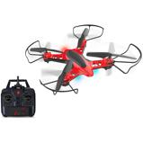 Afbeelding vanNikko Drone Air Racer Sky Explor 22623