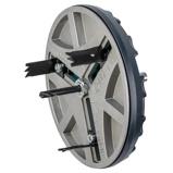 Afbeelding vanwolfcraft Verstelbare gatenzaag AH 45 130 30 mm metaal 5978000