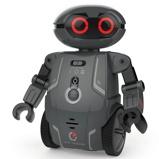 Afbeelding vanSilverlit Robot Mazebreaker zwart SL54061