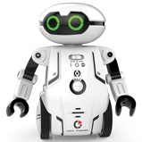Afbeelding vanSilverlit Robot Mazebreaker wit SL54062